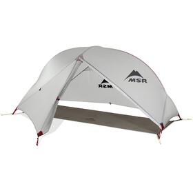 MSR Hubba NX Tente, grey